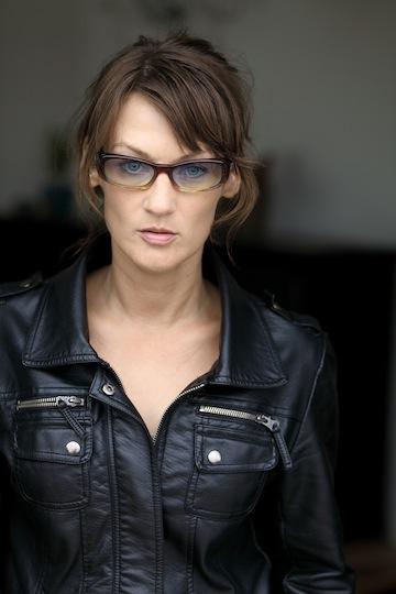 Elena Meißner
